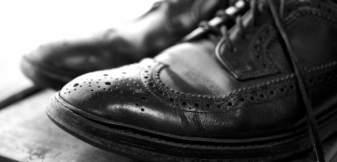 szewc bielsko naprawa obuwia 1